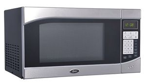 Oster microwave for Sale in Philadelphia, PA