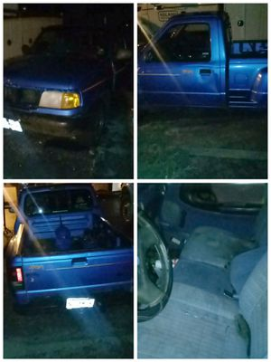 Hi! I just posted this deal on letgo. Are you interested? 1993 Ford Ranger {link removed} for Sale in Saint Charles, MO