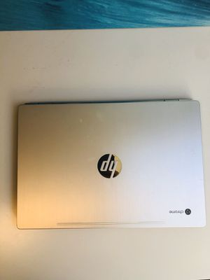 HP Chromebook 13' G1 for Sale in Seattle, WA