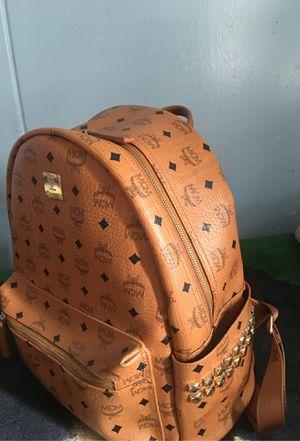 MCM bag for Sale in Spokane, WA