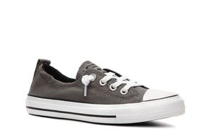 CONVERSE CHUCK TAYLOR ALL STAR SHORELINE SLIP-ON SNEAKER - WOMEN'S for Sale in Portland, OR