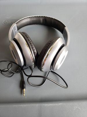Headphones for Sale in Martinsburg, WV