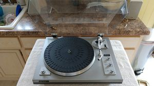 Garrard Turntable Record Player for Sale in Weirton, WV