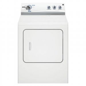 Kenmore gas dryer for Sale in Rancho Cordova, CA