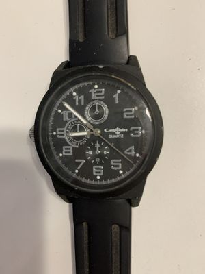 ***Running Watch! Diameter 4 Centimeter. for Sale in Vancouver, WA