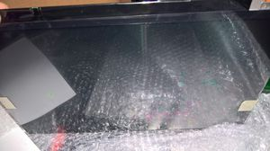 Laptop replacement 14' screen for Sale in Lynnwood, WA