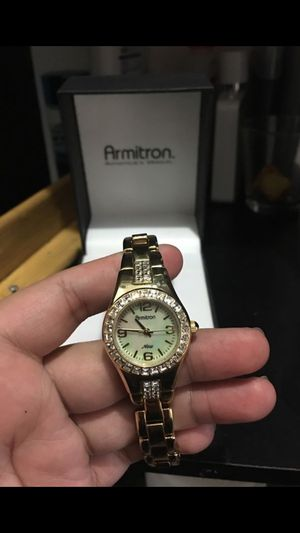 Ladies watch for Sale in Seattle, WA