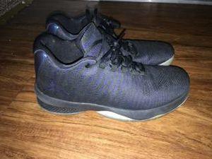 Jordan Shoes for Sale in East Wenatchee, WA