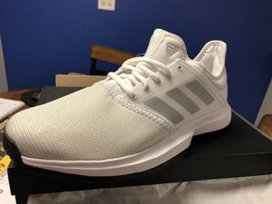 Brand new adidas tennis shoes for Sale in Arlington, TX