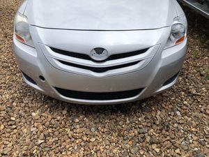 Toyota Yaris for Sale in Smyrna, TN