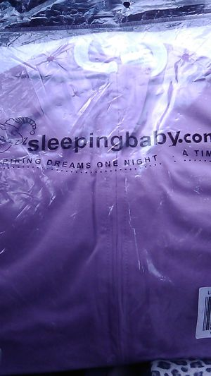 Sleeping {url removed} for Sale in Los Angeles, CA