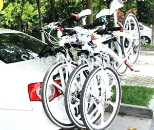 3-2-1 bike rack for your car carrier. for Sale in Philadelphia, PA