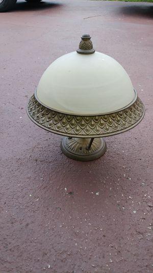 Light for Sale in Jacksonville, FL
