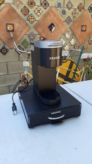 Keurig coffee maker for Sale in Pomona, CA
