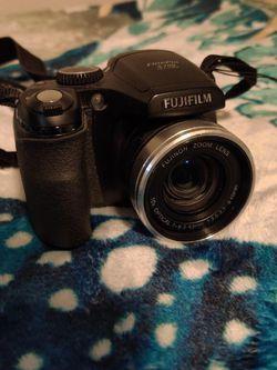 Digital Fujifilm Camera for Sale in Lehigh Acres,  FL