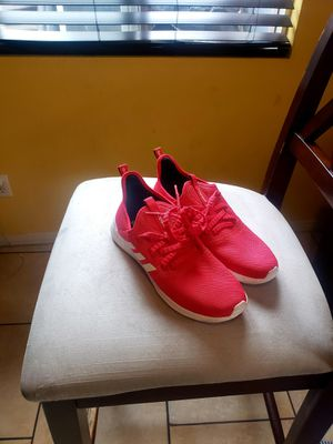 adidas size 8 1/2 for Sale in Los Angeles, CA