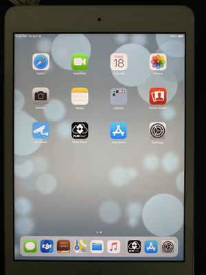 Apple iPad Mini 2nd Gen for Sale in Terrytown, LA
