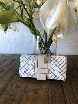 Wallet purses for Sale in Los Angeles, CA
