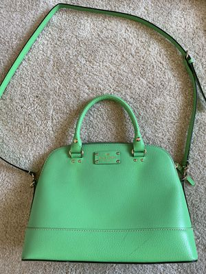 Kate spade bag for Sale in Washington, DC