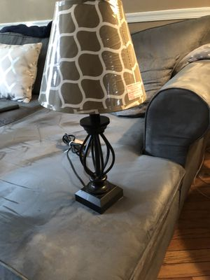 New Lamp for Sale in Philadelphia, PA