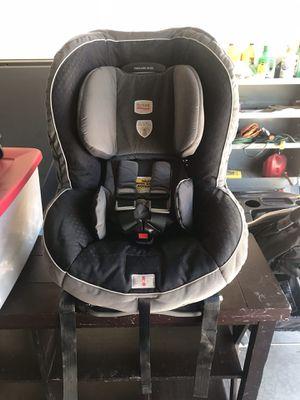Car seat for Sale in Sun City, AZ