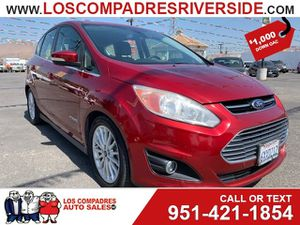 2013 Ford C-Max Hybrid for Sale in Riverside, CA