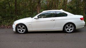 2008 BMW 328 i, 2 door coupe , automatic for Sale in Greeneville, TN