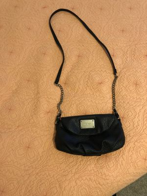 Black Purse for Sale in San Antonio, TX