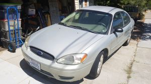 2005 Ford Taurus SE for Sale in San Diego, CA