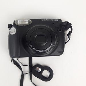 Fuji instax 210 vintage camera for Sale in Ontario, CA