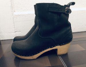 Sandgrens Clog Boots for Sale in Berkeley, CA