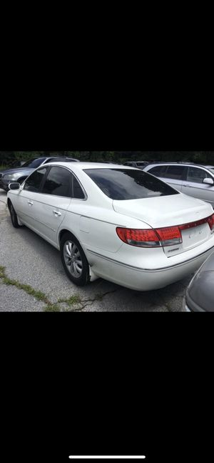 Hyundai Azera 2006 for Sale in Lawrenceville, GA