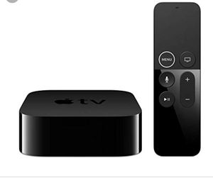 Apple TV HD 100$ for Sale in Nahant, MA