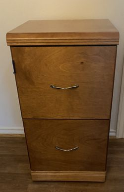 File cabinet for Sale in Christoval,  TX