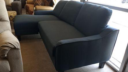 Sectional sofa sleeper for Sale in Phoenix,  AZ