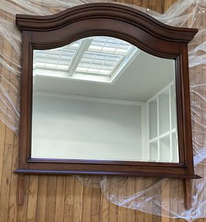 Wall Mirror for Sale in Aspinwall, PA