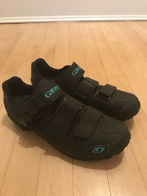 Women's Spin/Cycling Shoes for Sale in Boston, MA