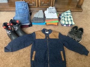 Boy clothes for Sale in Wheat Ridge, CO