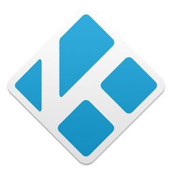 Kodi install for Sale in Bloomington,  CA