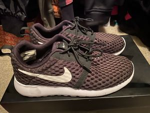 Nike water shoes for Sale in San Antonio, TX