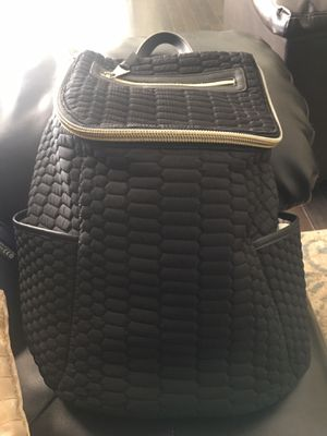 Aimee Kestenberg Backpack for Sale in Chicago, IL