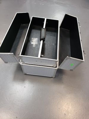 Make up case for Sale in Los Angeles, CA