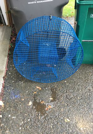 Shrimp trap for Sale in Federal Way, WA