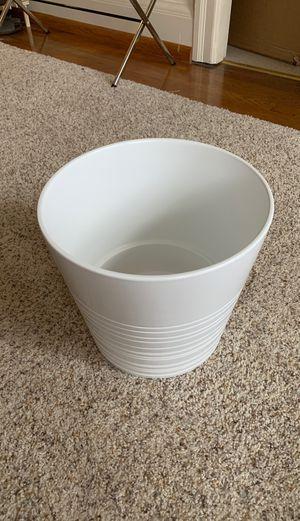 "9.5"" pot for Sale in Seattle, WA"