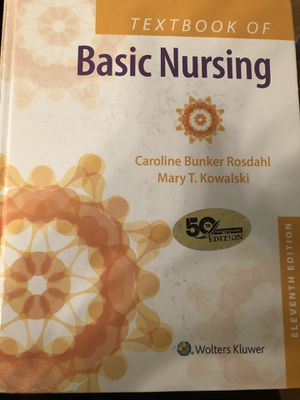 Nursing books for Sale in Phillips Ranch, CA