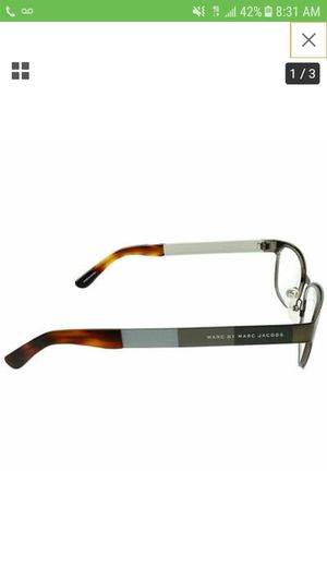 normal lens marc by marc jacobs Not contact for Sale in Harrisburg, PA