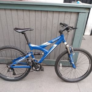 Bike Giant for Sale in Pico Rivera, CA