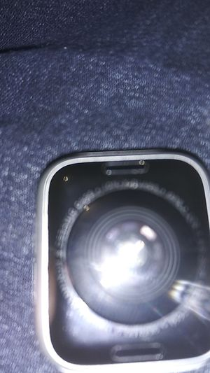 Apple series 5 watch for Sale in Porterville, CA