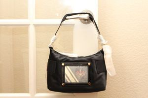 New Juicy couture nylon shoulder bag Hobo for Sale in Princeton, NJ