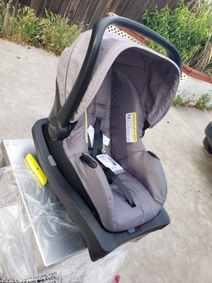 Evenflo litemax infant car seat for Sale in Highland, CA